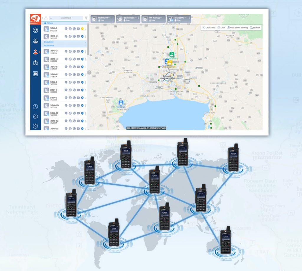 map_GPS_tracking_edit