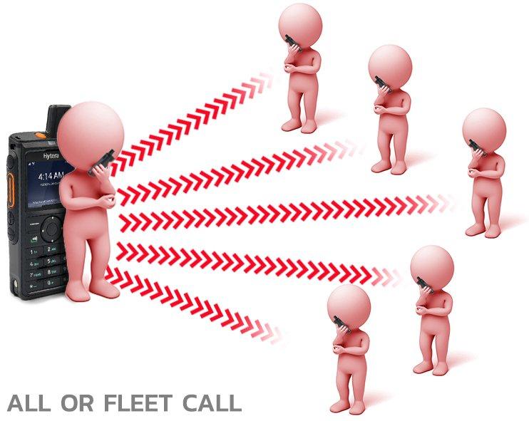 private_call_01