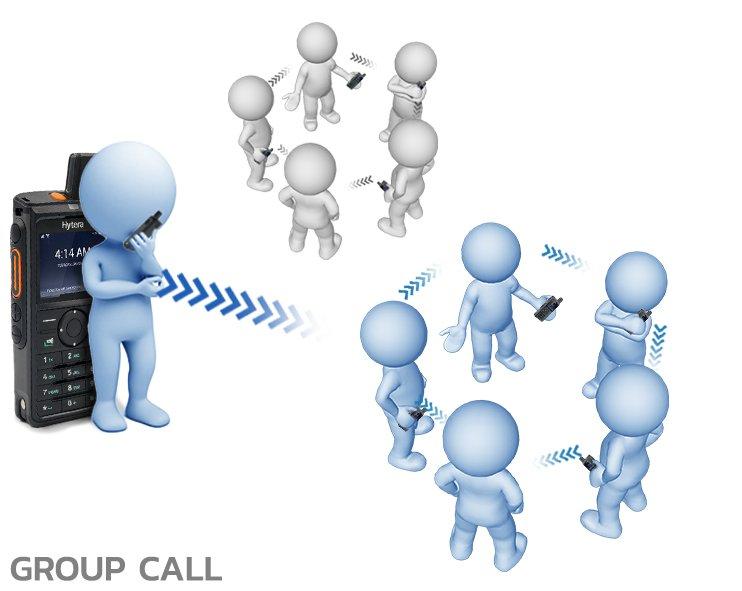 private_call_02